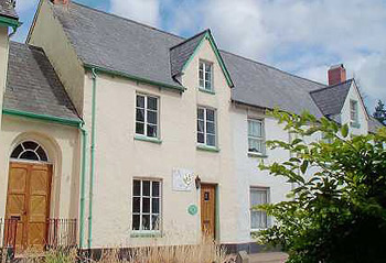 Exmoor self catering holiday cottages,Exford,self-catering cottage,accommodation,cottage holidays Exmoor, family holidays,country,weekend Chapel Cottage - Exmoor Self Catering Accommodation